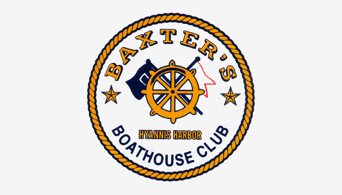 Baxter's Boathouse Club