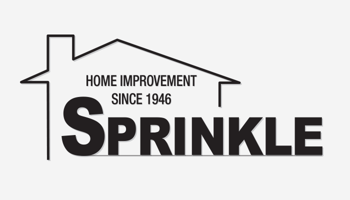 Sprinle Home Improvement